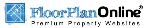 FloorPlanOnline Logo